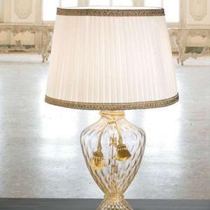 Lampka MASIERO VE 1022/TL1 - 2665573499