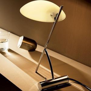 Lampka De Majo Girasole L - 2665579311