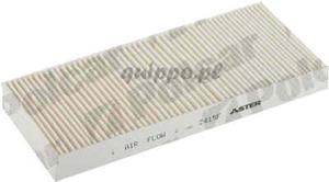Filtr pyłowy PC8112 - 2833173847