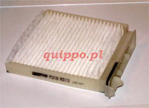 Filtr pyłowy M110222 - 2833173851