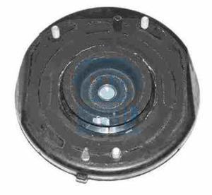 Poduszka amortyzatora M4029 - 2833175942