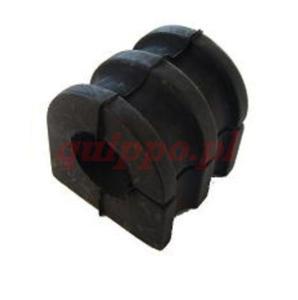 Guma stabilizatora M5154 - 2833176188