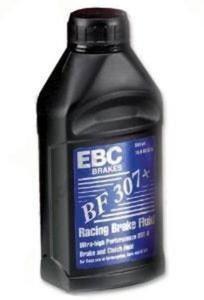 Płyn hamulcowy EBC 307+ DOT 4 - 2827956696