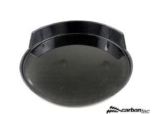 Carbonowa podstawa koła zapasowego - 2827956715