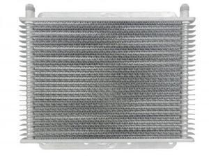 Chłodnica układu wspomagania PWR - 2837105439