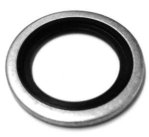 Oring gumowo aluminiowy do nypla 1/2 BSP - 2827956860