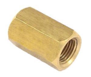 Łącznik żeński przewodu hamulcowego - 2827956880