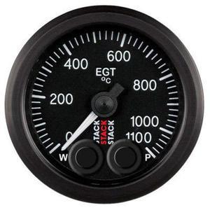 Elektroniczny wskaźnik EGT Stack Pro-Control - 2827956894