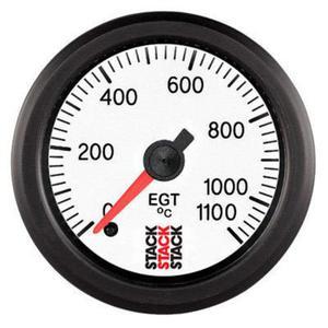Elektroniczny wskaźnik EGT Stack - 2827956896