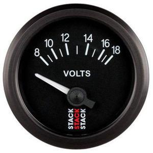 Elektroniczny wskaźnik napięcia Volt Stack - 2827956905