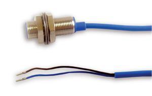 Magnetyczny czujnik prędkości / sonda do hald TerraTrip - 2mm - 2827957345