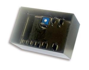 Elektroniczny czujnik prędkości / sonda do hald TerraTrip - 2827957618