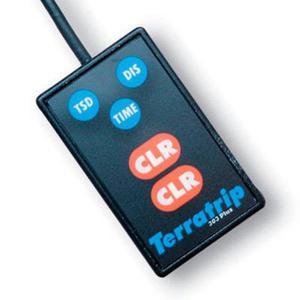 Reset ręczny TerraTrip 303 - 2827957669