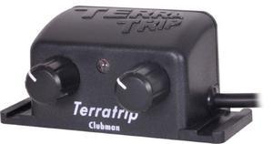 Centralka TerraTrip Clubman - 2827962343