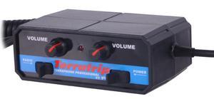 Centralka TerraTrip Professional V2 + - 2827962345