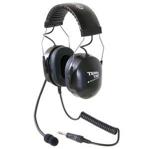 Sluchawki treningowe Terratrip Professional V2 + - 2827962360