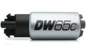 Pompa paliwa DeatschWerks DW-65C - 2827963384