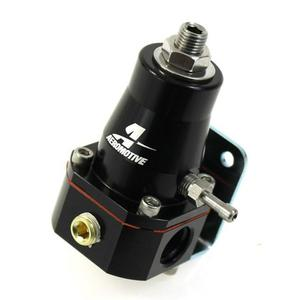 Regulator Ciśnienia Paliwa Aeromotive A1000 - 2827963418