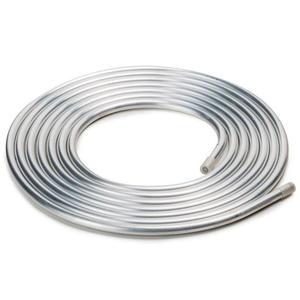 Przewód aluminiowy do systemu gaśniczego Sparco 4m - 2827963419