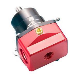 Regulator Ciśnienia Paliwa Aeromotive A1000 - 2827963421