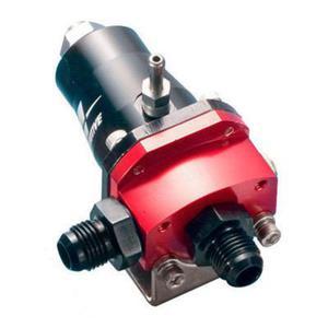 Regulator Ciśnienia Paliwa Aeromotive Compact EFI - 2827963422