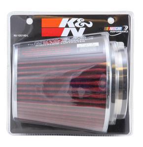 Uniwersalny filtr stożkowy Simota - 2827963943