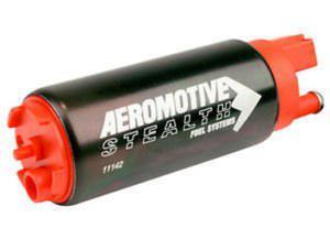 Pompa paliwa Aeromotive 340 Stealth - 2827964549