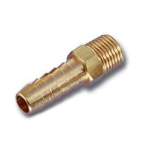 Końcówka typu Push On - 1/8NPT - 2827964844