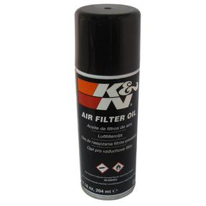 Olej do nasączania filtrów powietrza - 2827964866