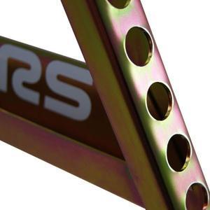 Stojak serwisowy RRS WRC - 2827964913