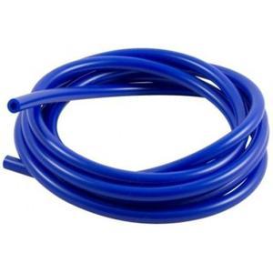 Przewód podciśnienia 1m TurboWorks - Niebieski - 2827964941