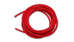 Przewód podciśnienia 1m TurboWorks - Czerwony - 2827964942