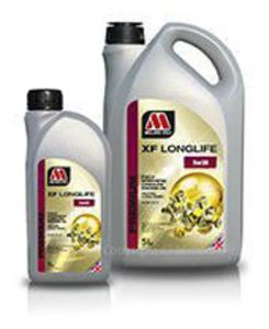 Millers Oils XF Longlife 5W30 - 2827965241