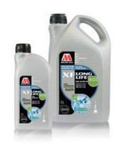 Millers Oils XF Longlife ECO 5W30 - 2827965244