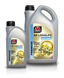 Millers Oils XF Longlife C2 5w30 - 2827965246