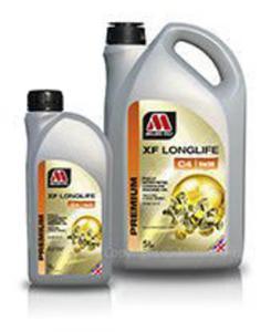 Millers Oils XF Longlife C4 5w30 - 2827965248