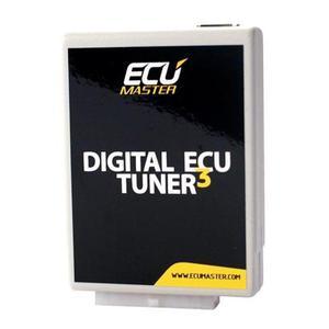 Digital ECU Tuner 3 - 2827965273