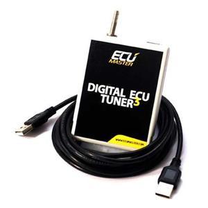 Digital ECU Tuner 3 400kPa - 2827965286