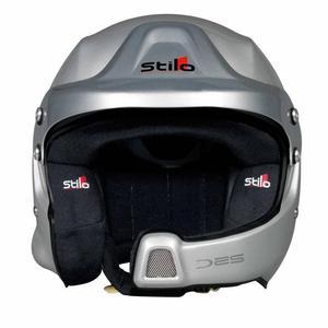 Kask Stilo WRC DES - 2827965342
