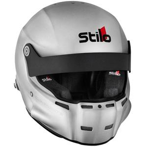 Kask Stilo ST4R Composite Rally - 2827965343