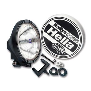 Reflektor Hella Rallye 3000 - 2827968550