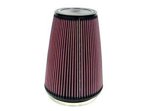 Uniwersalny filtr stożkowy K&N - RU-3280 - 2827951523