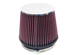 Uniwersalny filtr stożkowy K&N - RC-4940 - 2827951533