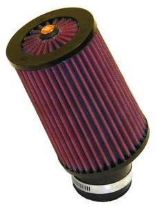 Uniwersalny filtr stożkowy K&N - RX-3800 - 2827951534