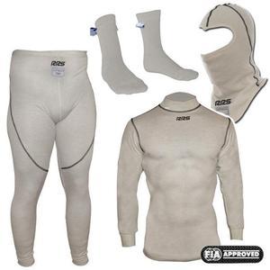 Zestaw bielizny RRS Flex® - FIA
