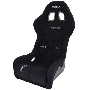 Fotel Mirco RTS FIA
