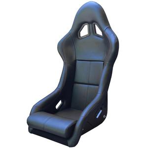 Fotel Mirco GT FIA - Welur