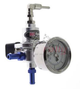 Regulator Ciśnienia Paliwa D1 Spec - 2827981291