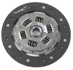 Tarcza sprzęgła Helix CATERHAM 1.6 ltr Ford OHC Eng