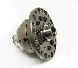 Szpera helikalna (torsen) Ford Escort(US)/ZX2/Capri XR2